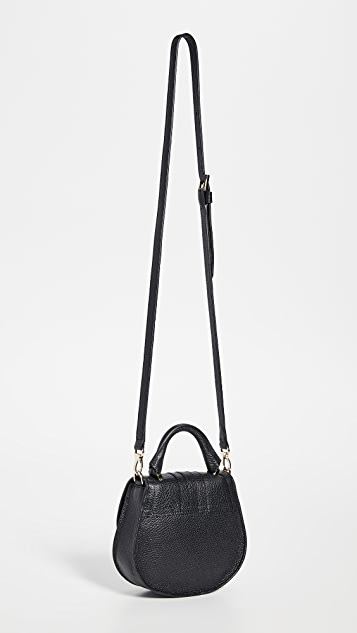 DeMellier The Nano Venice Bag