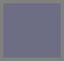 灰色鳄鱼纹