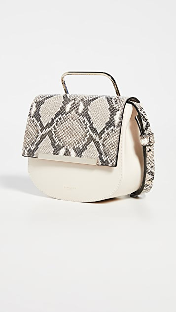 DeMellier Mini Rome Bag