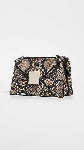 DeMellier Mini Copenhagen Bag