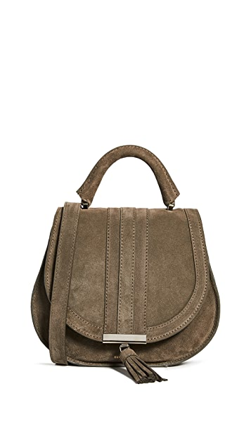 DeMellier Mini Venice Bag
