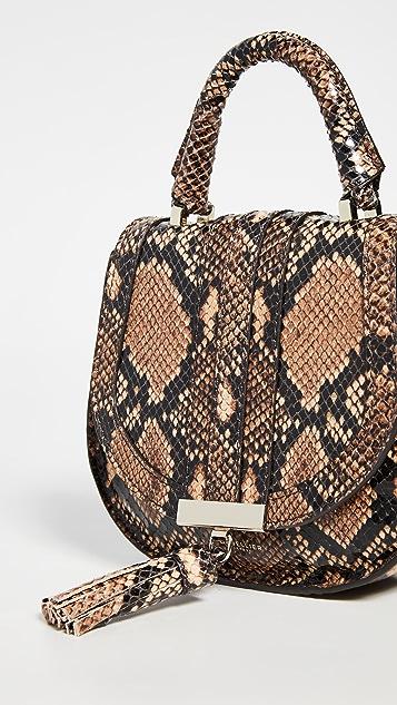 DeMellier Nano Venice Bag