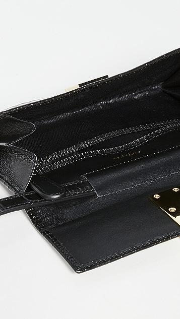 DeMellier Victoria Belt Bag