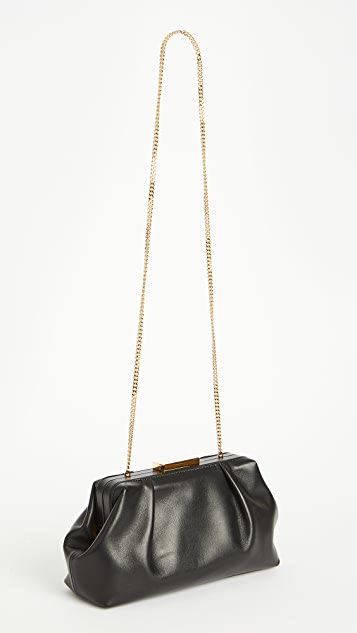 DeMellier Mini Florence Bag
