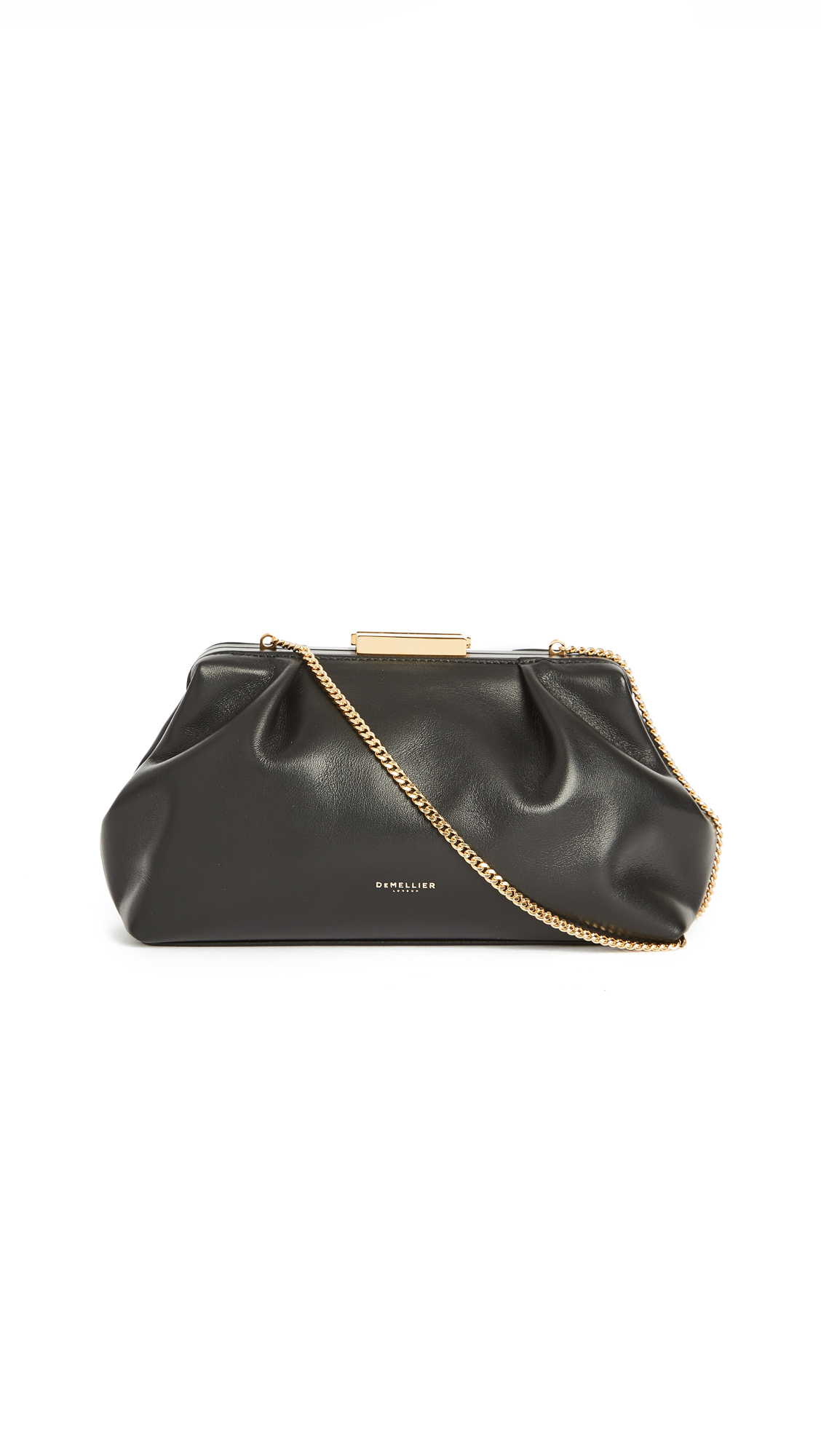 DeMellier Mini Florence Bag