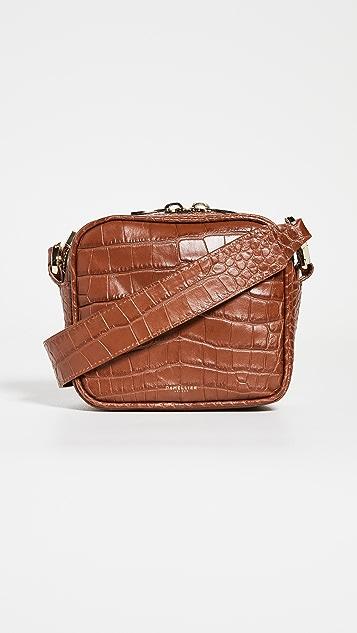 DeMellier Athens Bag