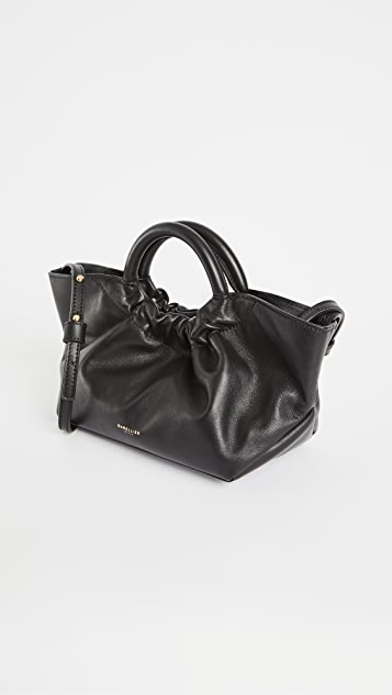 DeMellier Mini Los Angeles Tote