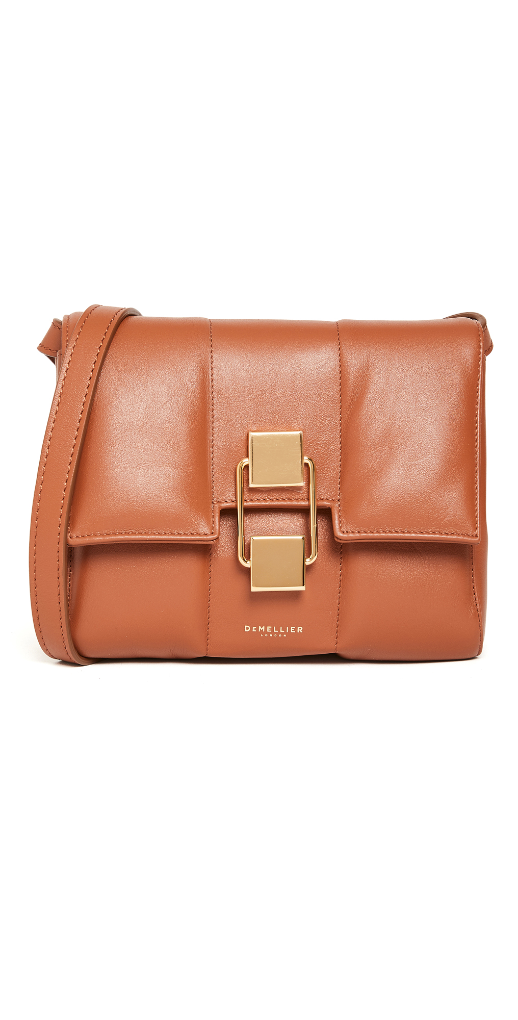 DeMellier Mini Alexandria Bag