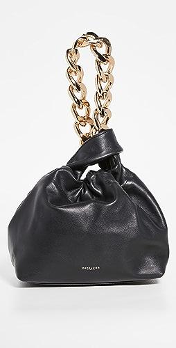 DeMellier - Santa Monica with Chain Bag