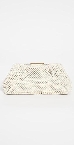 DeMellier - Florence Bag