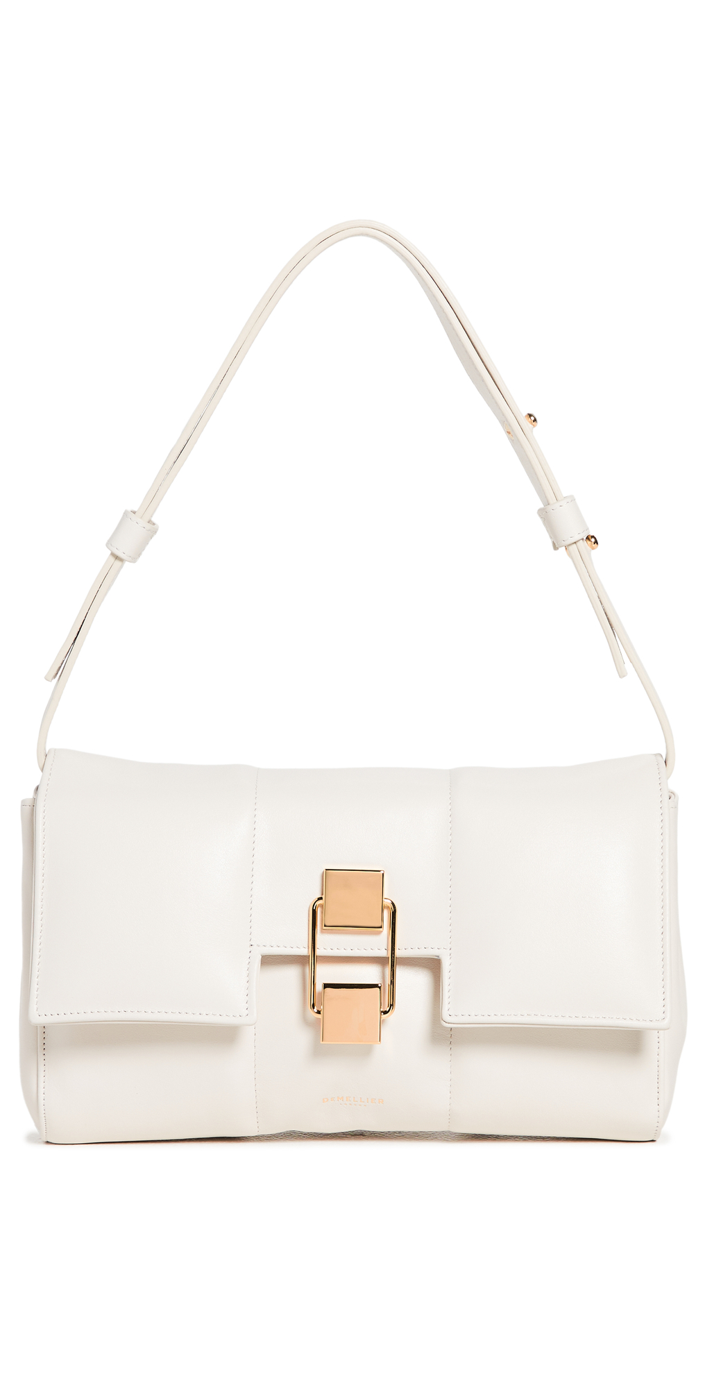 Midi Alexandria Bag