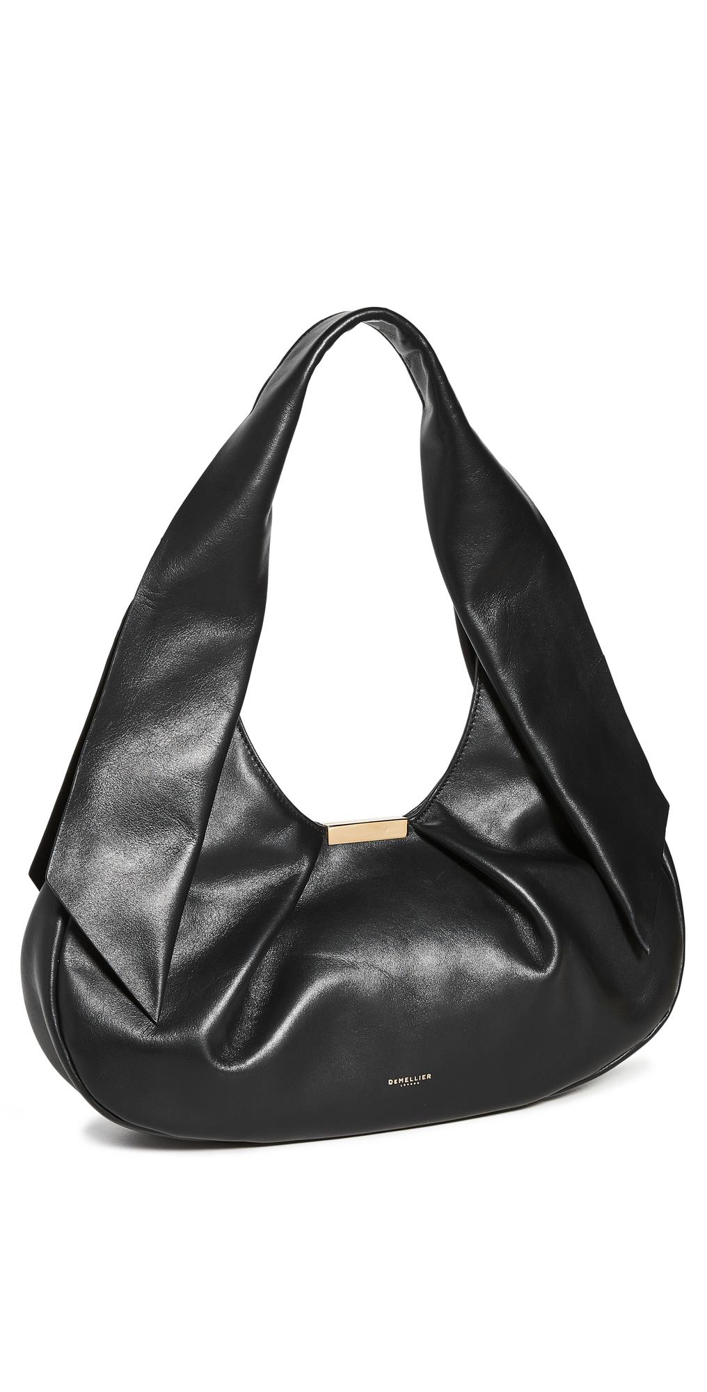 Midi Milan Bag