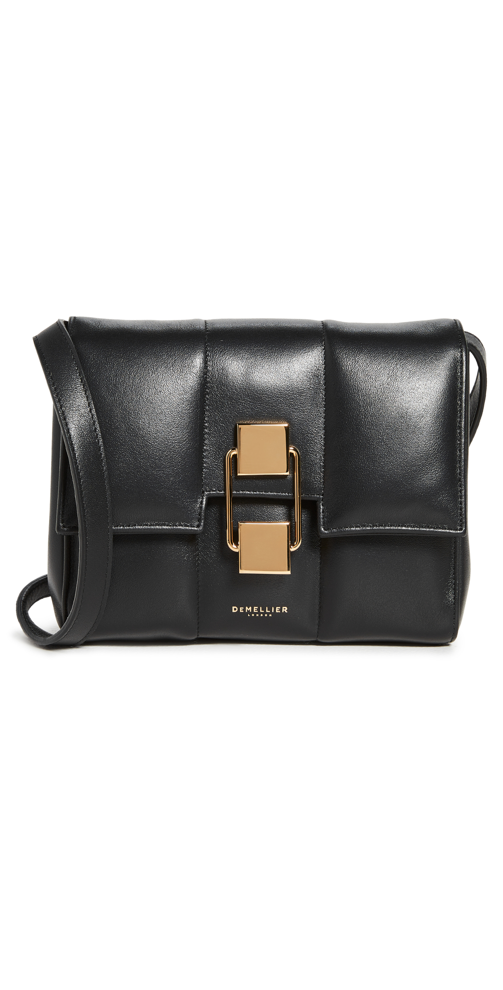 DeMellier Mini Alexandria Bag