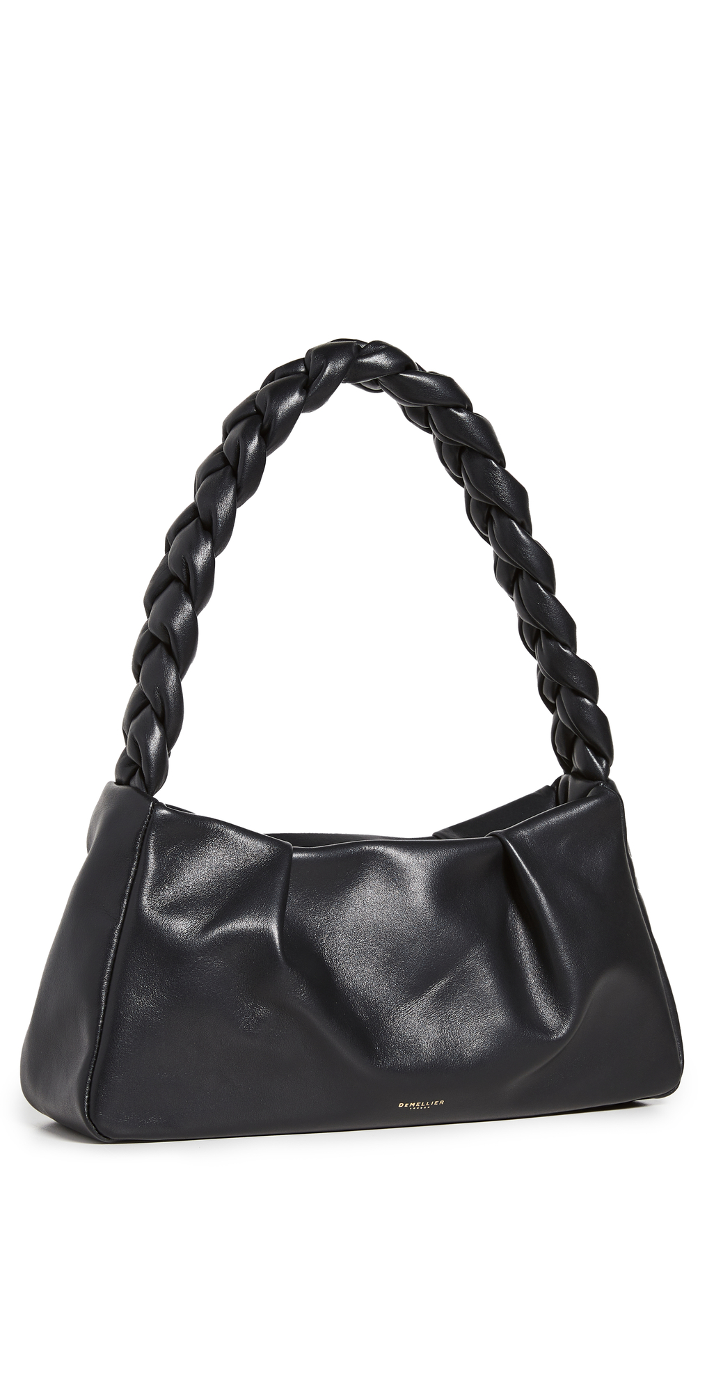Genova Bag