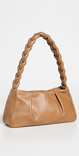 DeMellier - Genova Bag
