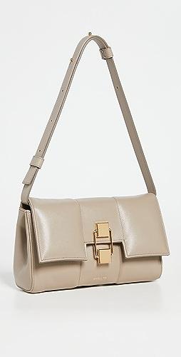 DeMellier - Midi Alexandria Bag