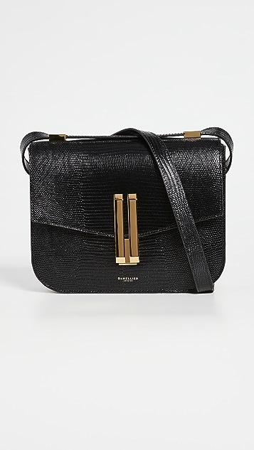 DeMellier Vancouver Bag