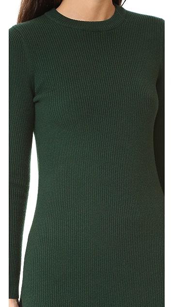 DEMYLEE Anise Sweater