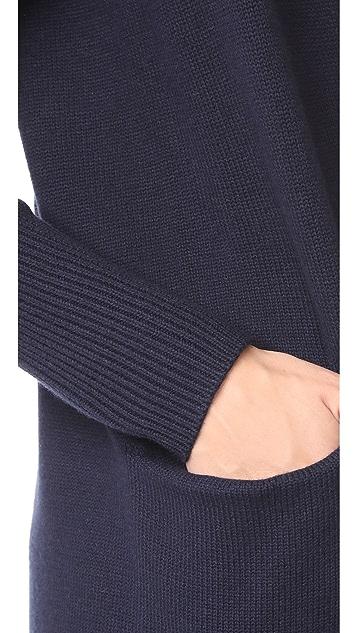 DEMYLEE Gretchen Sweater