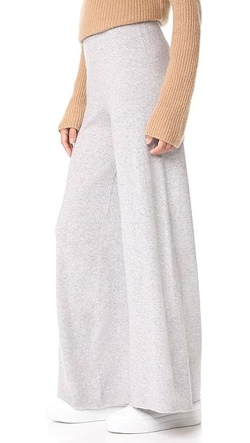 DEMYLEE Elfie Trousers