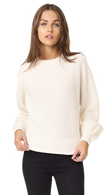 DEMYLEE Carina Sweater