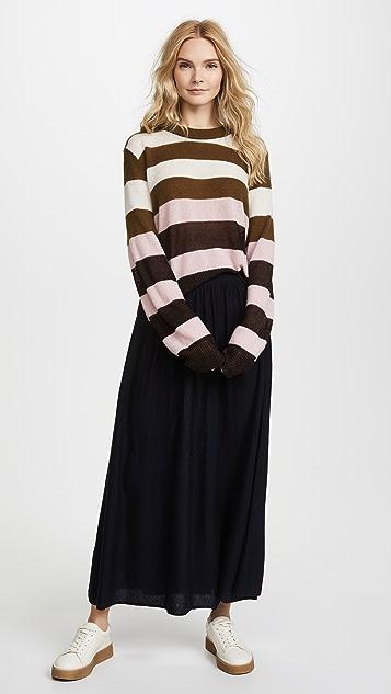 DEMYLEE Eliseo Skirt