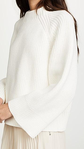 DEMYLEE Evianna Sweater