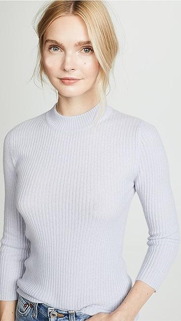 DEMYLEE Marcia Top