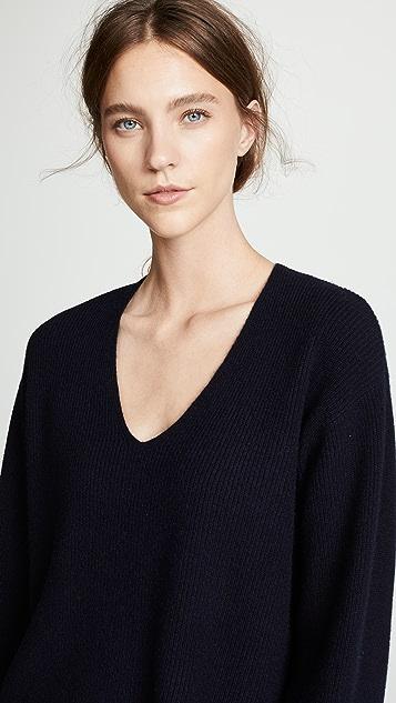 DEMYLEE Rosalind Sweater