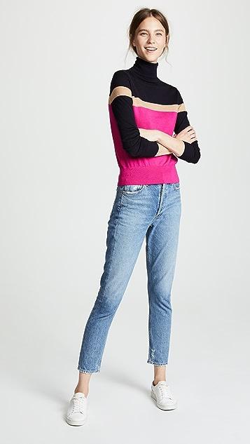 DEMYLEE Caterina Sweater