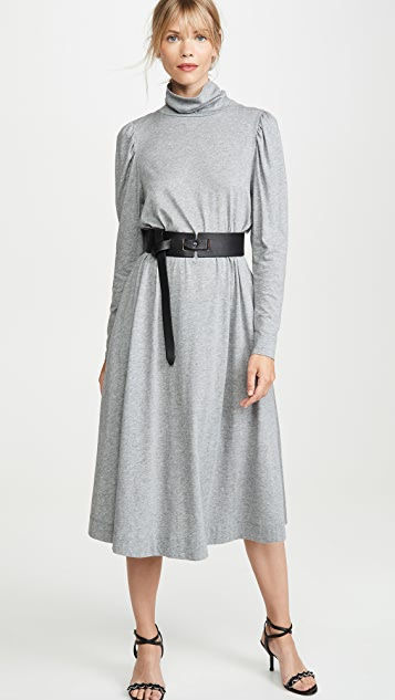 DEMYLEE Aubrie Dress