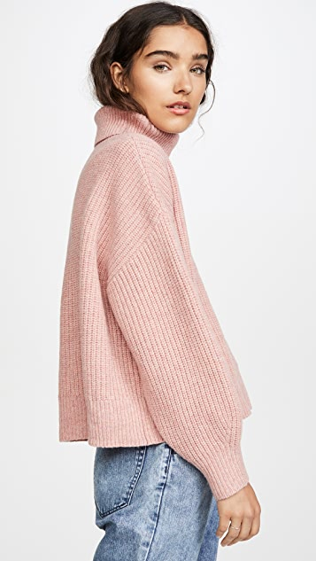 DEMYLEE Tillie Sweater