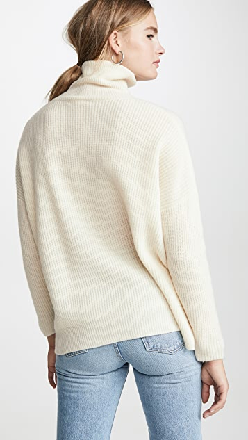 DEMYLEE Harrison Sweater
