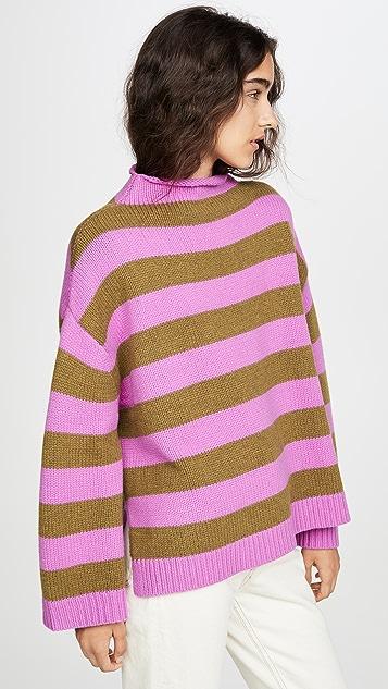 DEMYLEE Minnie Sweater