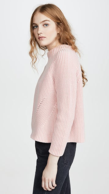 DEMYLEE Daphne Sweater