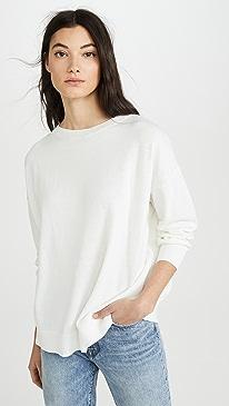 Frieda Sweater