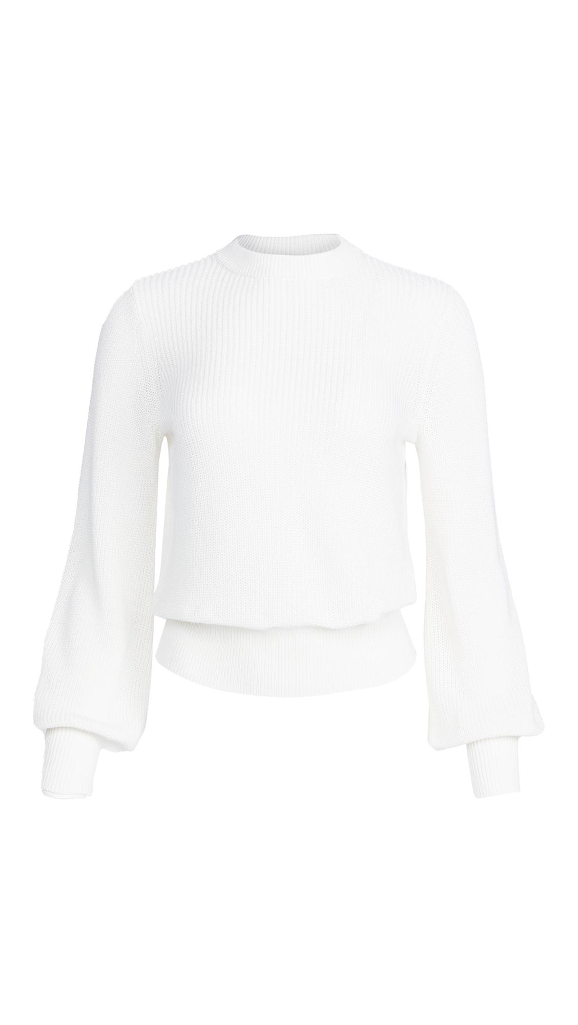 DEMYLEE Berkley Sweater