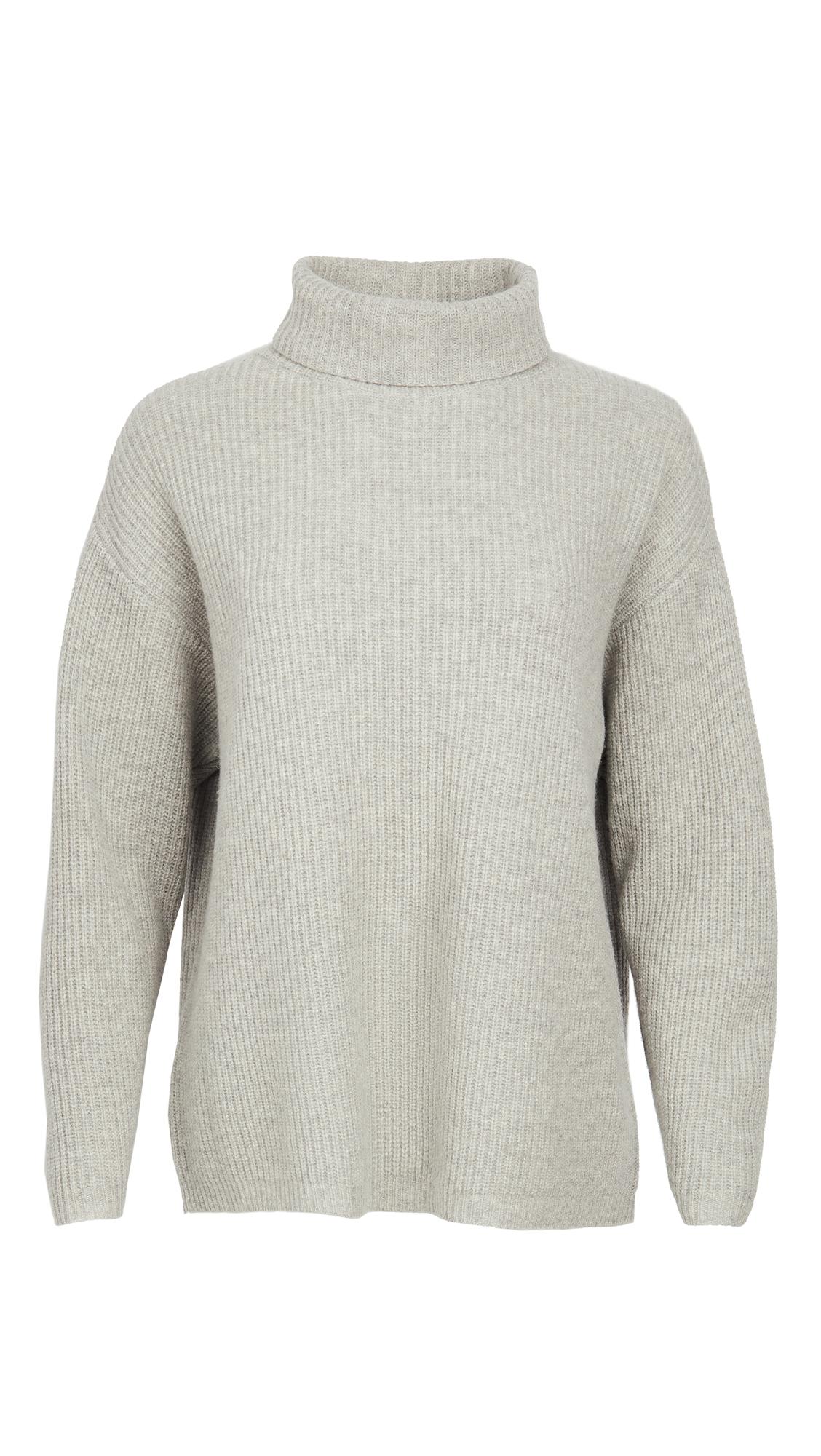 DEMYLEE Crissie Sweater