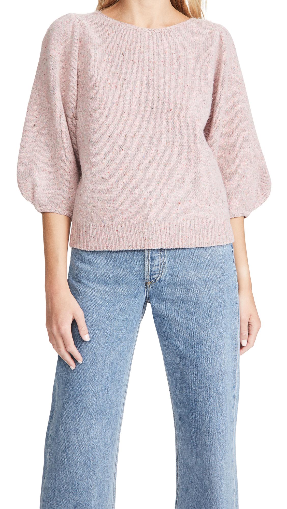 DEMYLEE Honora Sweater