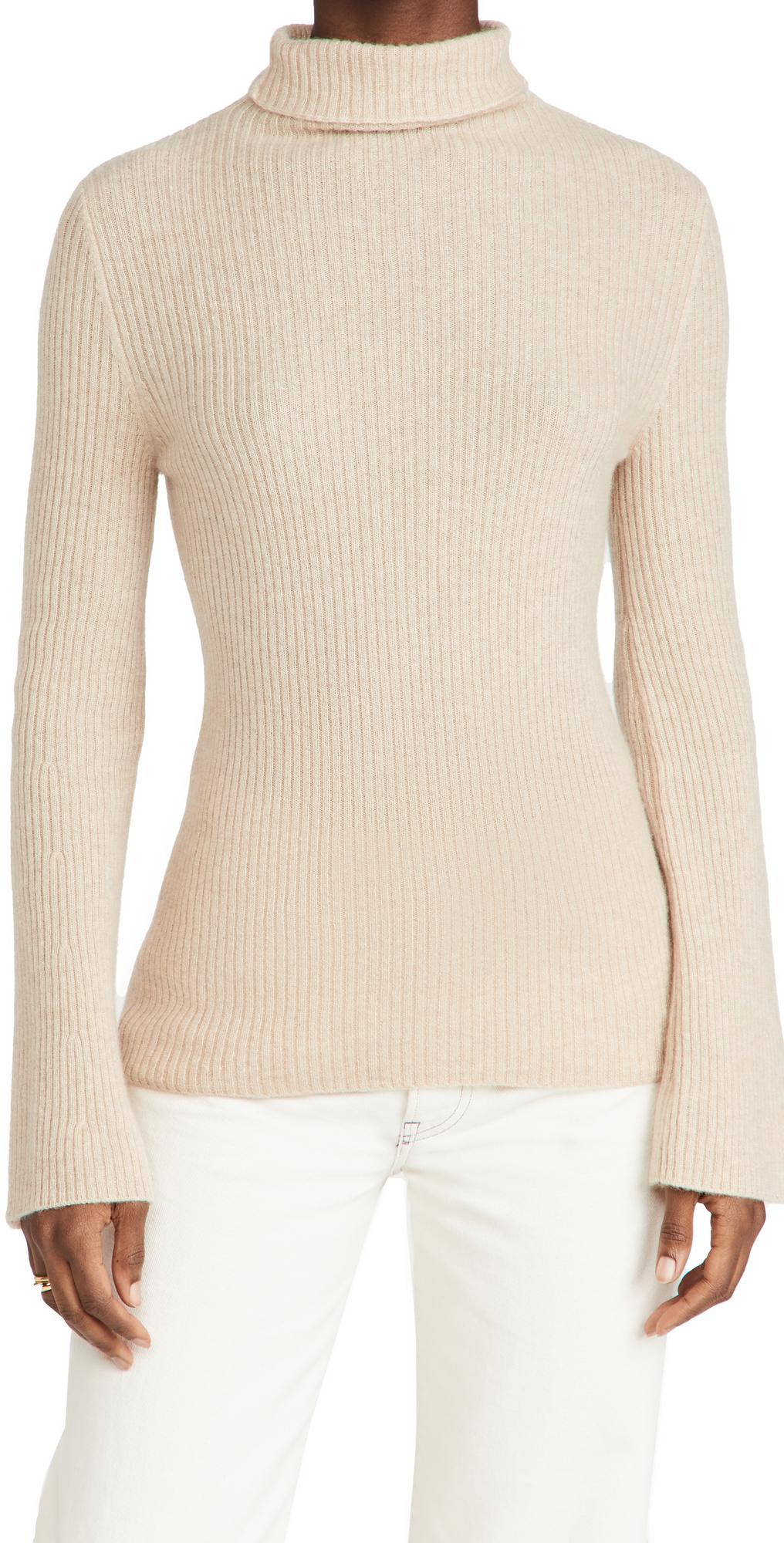 Bety Cashmere Sweater