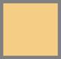 Mimosa Gold