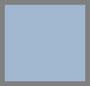 Blue Slate