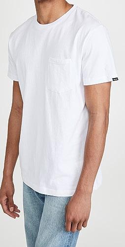 Deus Ex Machina - 2 Pack T-Shirt
