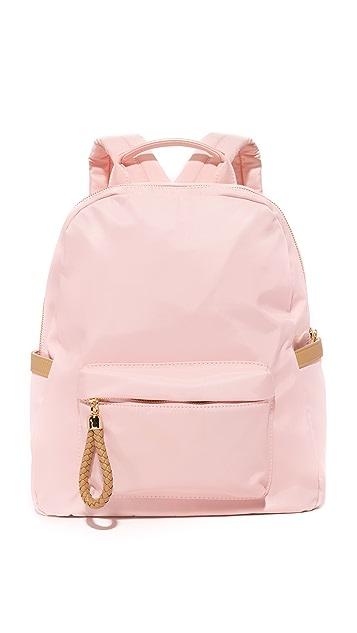Deux Lux Backpack