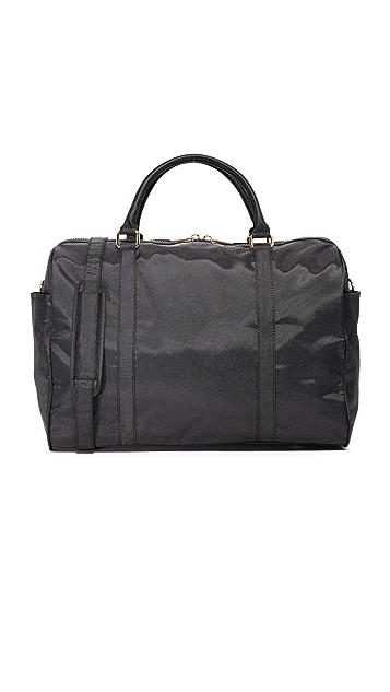 087fe23c69 Deux Lux Weekender Bag | SHOPBOP