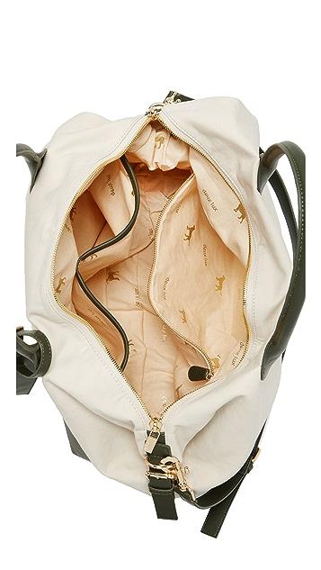 Deux Lux Honolulu Weekender Bag