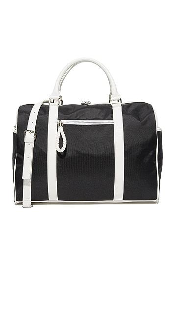 59b2e8ef41 Deux Lux Deux Lux x Shopbop Weekender Bag | SHOPBOP