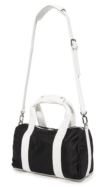 Deux Lux Deux Lux x Shopbop Shoulder Bag