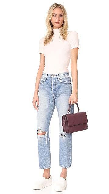 Deux Lux Annabelle Lady Bag