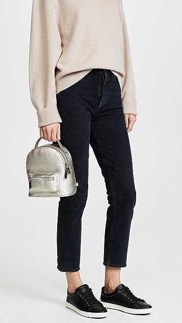 Deux Lux Annabelle Mini Backpack